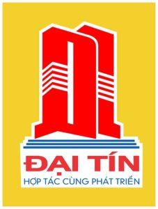 logo-hinh-1