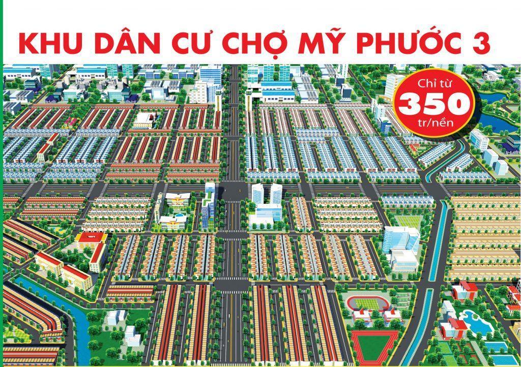 phoi-anh-kdc-cho-my-phuoc-3