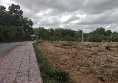 Biên Hòa Residence 1