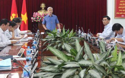 Hơn 15 ngàn tỷ đồng chuyển đổi công năng KCN Biên Hòa 1