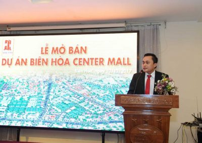 2-mo-ban-bien-hoa-center-mall-dia-oc-dai-tin-dat-bien-hoa