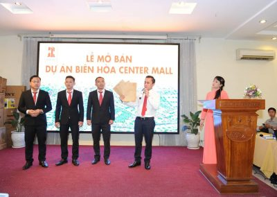 4-mo-ban-bien-hoa-center-mall-dia-oc-dai-tin-dat-bien-hoa