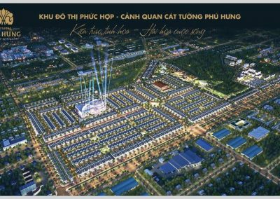 cat-tuong-phu-hung-kdt