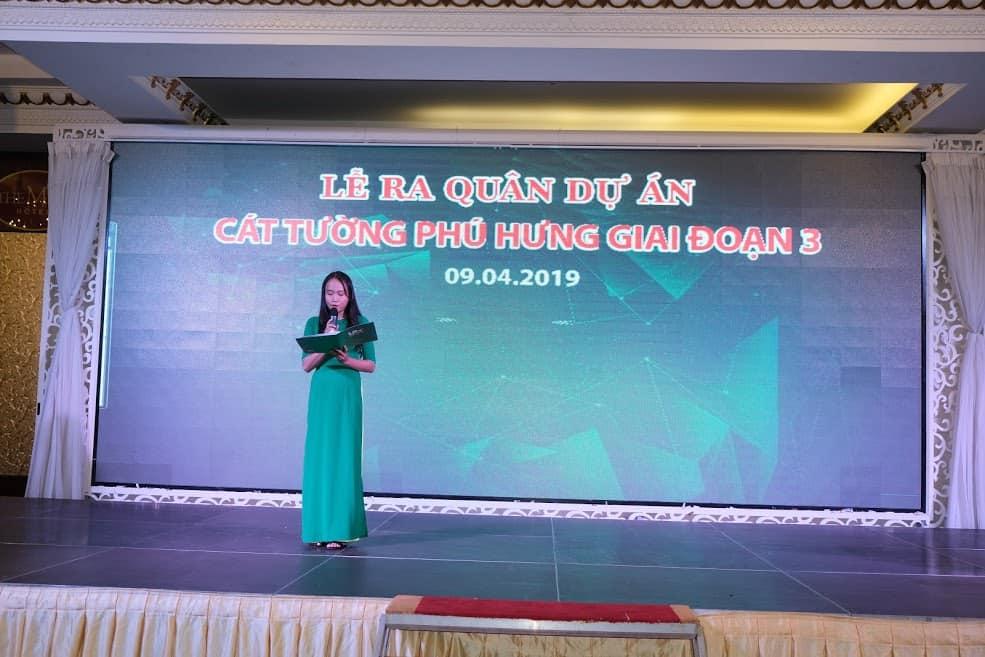 Ra Quan Du An Cat Tuong Phu Hung Gd3 Dia Oc Dai Tin (1)