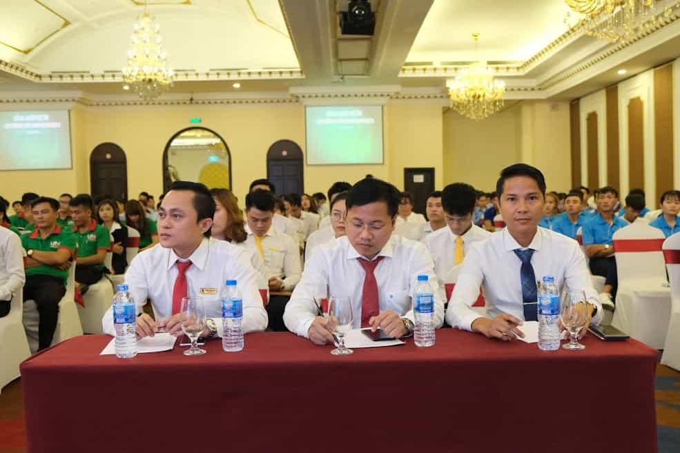 Ra Quan Du An Cat Tuong Phu Hung Gd3 Dia Oc Dai Tin (2)
