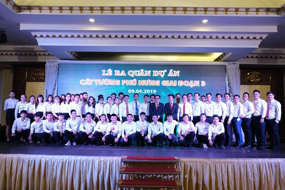 Ra Quan Du An Cat Tuong Phu Hung Gd3 Dia Oc Dai Tin (6)