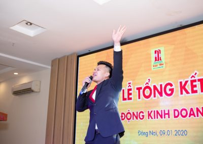 tong-ket-nam-2019-dia-oc-dai-tin(5)