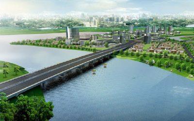 Nhiều tin vui cho bất động sản Đồng Nai
